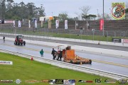 3ª Etapa VP Series de Arrancada 402m 2019