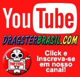 Youtube DragsterBrasil