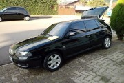 Gol G3 2.0 turbo forjado