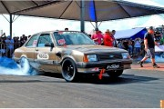 Chevette DL TST Documentado