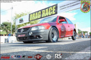 Drag Race Interlagos 3ª Etapa 2019