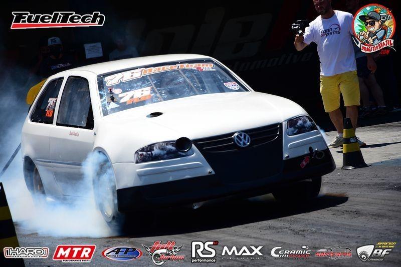 Treino Speedway outubro 2020
